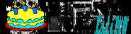 Комиссар Рекс Вики Специальный логотип 2