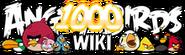 1000 статей