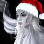Зимний аватар Plizirim