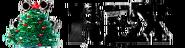 Комиссар Рекс Вики Специальный логотип 1