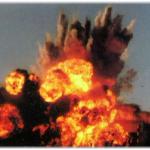 Angry Bomb101 Артём