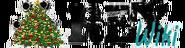 Комиссар Рекс Вики Специальный логотип 3