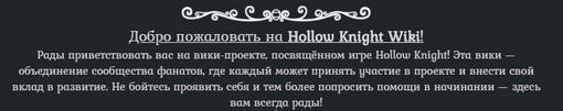Пользовательские шрифты 2
