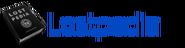 Лостпедия Лого2