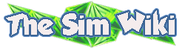 The Sim Wiki