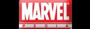 Марвелпедия-Логотип 01