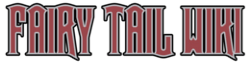 Fairy Tail Wiki (2).png