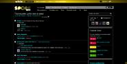 SporeWiki, оформление на 26 сентября 2014 2