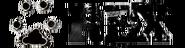 Комиссар Рекс Вики Основной логотип 2
