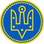 Дмитрий Куклин 2