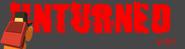 Логотип Unturned Вики