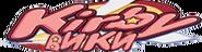 Kirby-wiki-logo-4