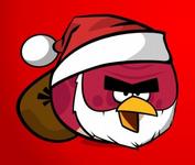 Аватарка на декабрь