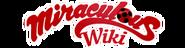 ML Wiki logo4