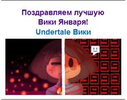 82abd81f9a58