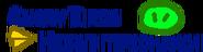 -Лого