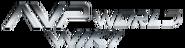 AvP-Logo - 30 августа, 2014