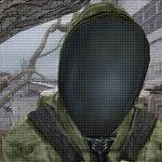 Аватар Ассистент 2