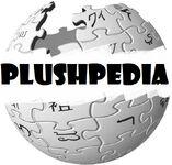 PlushpediA