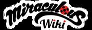 ML Wiki logo5
