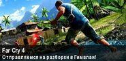 FCW-Баннер 01