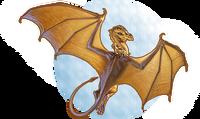 Pern new (6) logo Site-logo