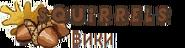 Tragedia belok logo