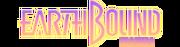 Earthbound-wiki-wordmark