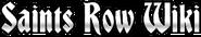 SRW-Логотип 02