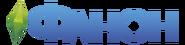 The Sims Wiki Fanon (new)
