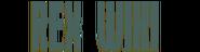 Логотип вики Комиссар Рекс