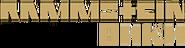 Rammstein logo old1
