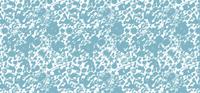 SporeWiki-background (9).png