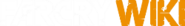 FCW-Логотип 03