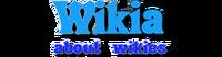 Викии Вики Лого 3
