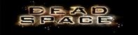 Логотип Dead Space Wiki