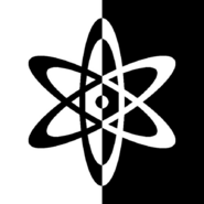 AtomViggo