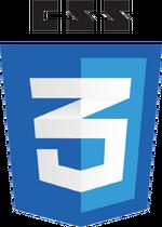 CSS3.png