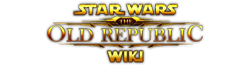 SWTOR Wiki.png