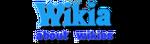 Викии Вики Лого 2