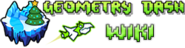 Killhtf gd new-year logo