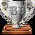Чемпионат Серебряный кубок.png