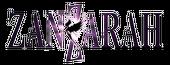 Zanzarah Wiki.png