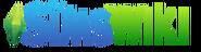 The Sims Wiki regular (en)