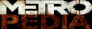 MetroWiki-wordmark