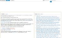 Заглавная страница Фантастика Вики