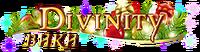 Divinity Wiki Лого НГ1