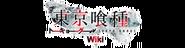 TokyoGhoul 1wordmark