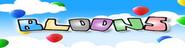 Bloons-wordmark