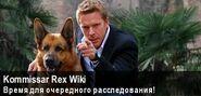 Комиссар Рекс Вики Баннер 2 (2)